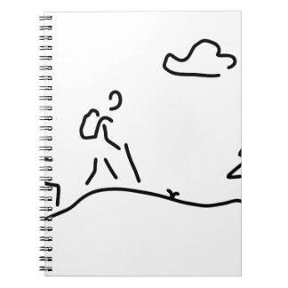 walk walking migration