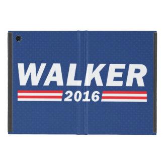 Walker 2016 (Scott Walker) Covers For iPad Mini