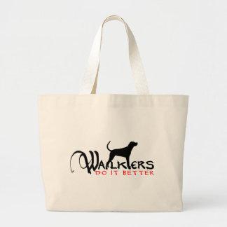 WALKER COON DOG BAG