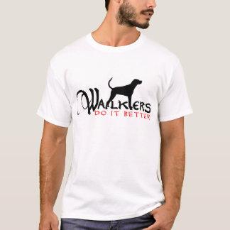 WALKER COON HOUND T-Shirt