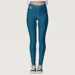 Walkers Pathways Join the Join Leggings