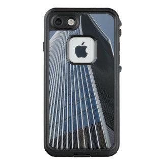 Walkie Talkie Building  FRĒ® for Apple iPhone 7