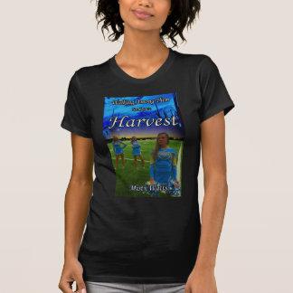 Walking Among Them - Harvest T Shirt