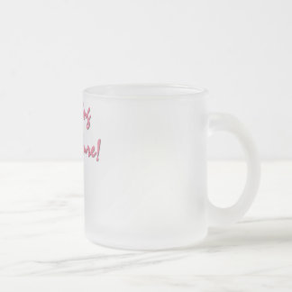 Walking For a Cure Tshirts and Gifts Coffee Mugs