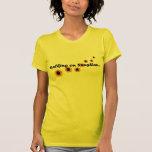 Walking on Sunshine Shirt