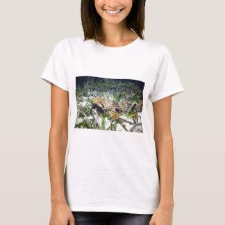 Walking shark in Raja Ampat T-Shirt