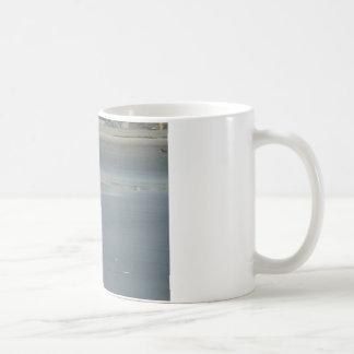 Walking solo.JPG Coffee Mug