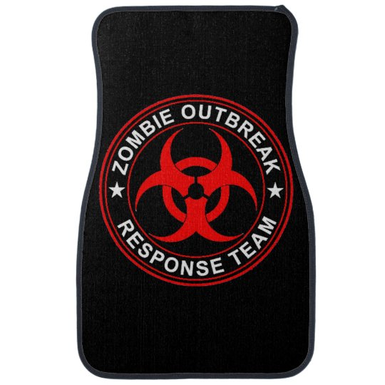 customizable car seat covers with Walking Zombie Dead Response Team Car Floor Mats 256557485714653598 on 25834 moreover 23305 in addition 29624 as well 29265 together with Best Custom Cars.