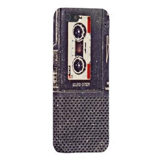 walkman de los años 80 iPhone 5 coberturas
