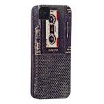 walkman de los años 80 iPhone 4 Case-Mate carcasas