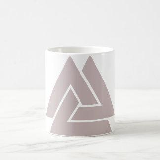 walknut coffee mug