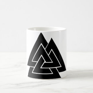 walknut mug