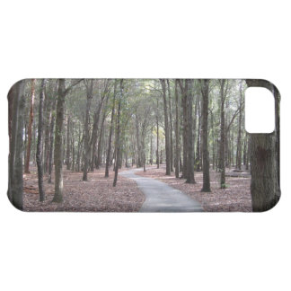 Walkway at Sholom Park iPhone 5C Cover