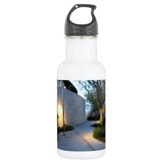 Walkway 18oz Water Bottle