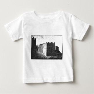 WALL #1 BABY T-Shirt