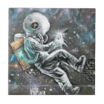 "Wall Art Mural Painting Graffiti Tile<br><div class=""desc"">Wall Art Mural Painting Graffiti</div>"