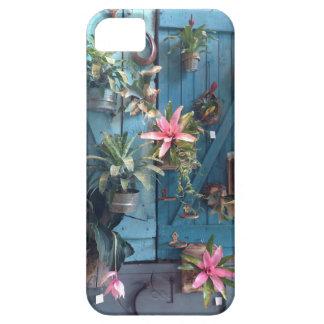 Wall Art Succulent Iphone Case