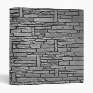 wall binders