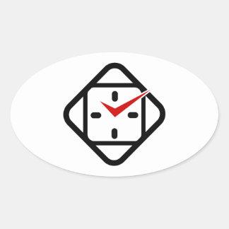 Accuracy Stickers Zazzle