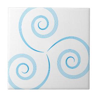 Wall Design Picture Ceramic Tile
