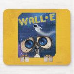 WALL-E 2 ALFOMBRILLA DE RATÓN