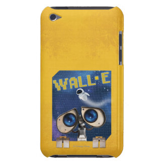 Wall E Cases Covers For Phones Tablets Zazzle