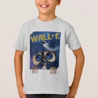 WALL-E 2 PLAYERA