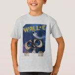 WALL-E 2 T-Shirt