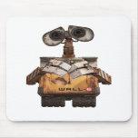 WALL-E ALFOMBRILLA DE RATÓN