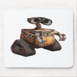 WALL-E ALFOMBRILLAS DE RATON