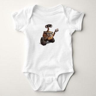 WALL-E BABY BODYSUIT