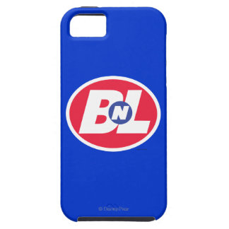 WALL-E BnL Buy N Large logo iPhone SE/5/5s Case