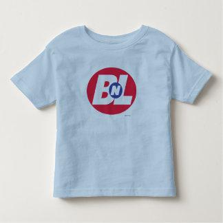 WALL-E BnL Buy N Large logo Toddler T-shirt