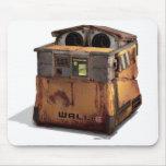 WALL-E Compact Mouse Pad