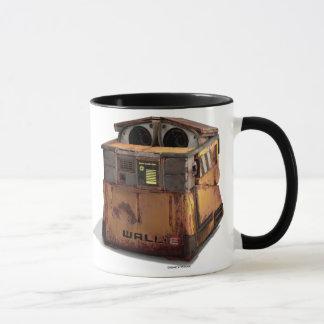 WALL-E Compact Mug