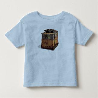 WALL-E Compact Toddler T-shirt
