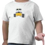 WALL-E Cute Cartoon Tee Shirts