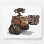 WALL-E da Alfombrilla De Ratón