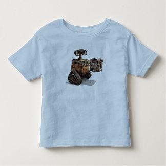 WALL-E Gives Toddler T-shirt