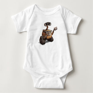 WALL-E INFANT CREEPER