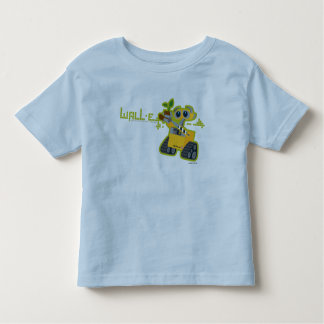 WALL-E Plant Disney Tee Shirt