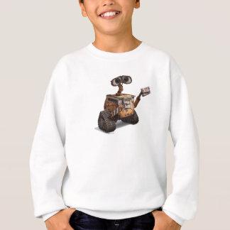 WALL-E SWEATSHIRT