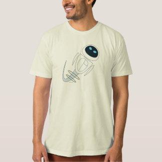 WALL*E's Eve flying Disney T-shirt