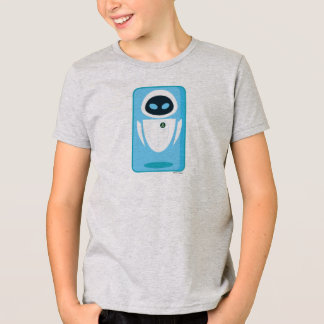 WALL-E's Eve T-Shirt