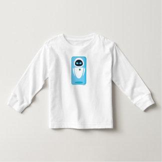 WALL-E's Eve Toddler T-shirt