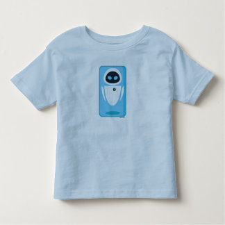 WALL-E's Eve Tshirt