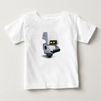 WALL-E'S M-O BABY T-Shirt