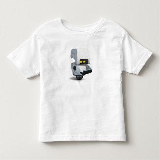 WALL-E'S M-O SHIRT