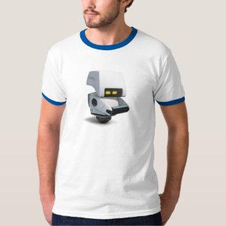 WALL-E'S M-O TEE SHIRT