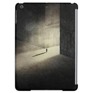 Wall iPad Air Case
